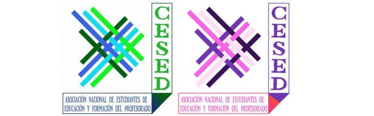 Lee más sobre el artículo CESED
